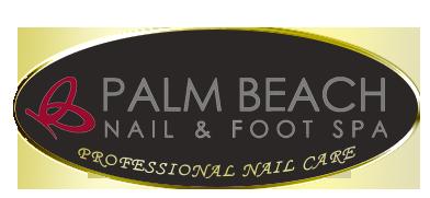 Palm Beach Nails & Foot Spa